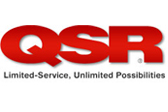QSR - Labor Prices Rise