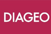 Diageo Leads Global Spirit Market