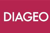 Diageo Leads Global Spirit Market