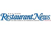 Nation's Restaurant News Top 100 Restaurant Chains