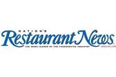 Nation's Restaurant News Top 100 Restaurant Chains