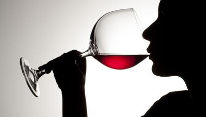 Wine Consumer Data from Technomic