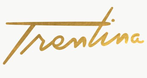Trentina