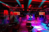 LEX Nightclub
