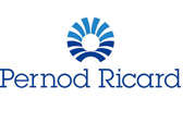 Pernod Ricard USA aquires majority stakes in Avion Spirits