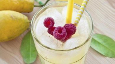 Handmade Soda trending in beverage programs