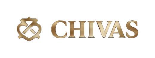 Chivas Regal, Masahiro Urushido Chivas Master