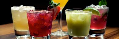 Hyatt Hotels Creates Customizable Beverage Menu Across the Chain's Multiple Brands