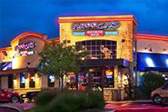 Arooga's Grille House & Sports Bar Set For 6th Anniversary Party