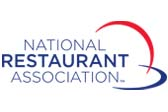 National Restaurant Association Restaurant Wages