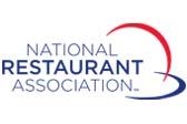 National Restaurant Association Restaurant Wages