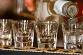 Best Selling Spirits Brands