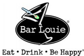 Bar Louie Opening New Location in Philidelphia
