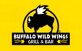 Buffalo Wild Wings Number 9 Fastest Growing Chain
