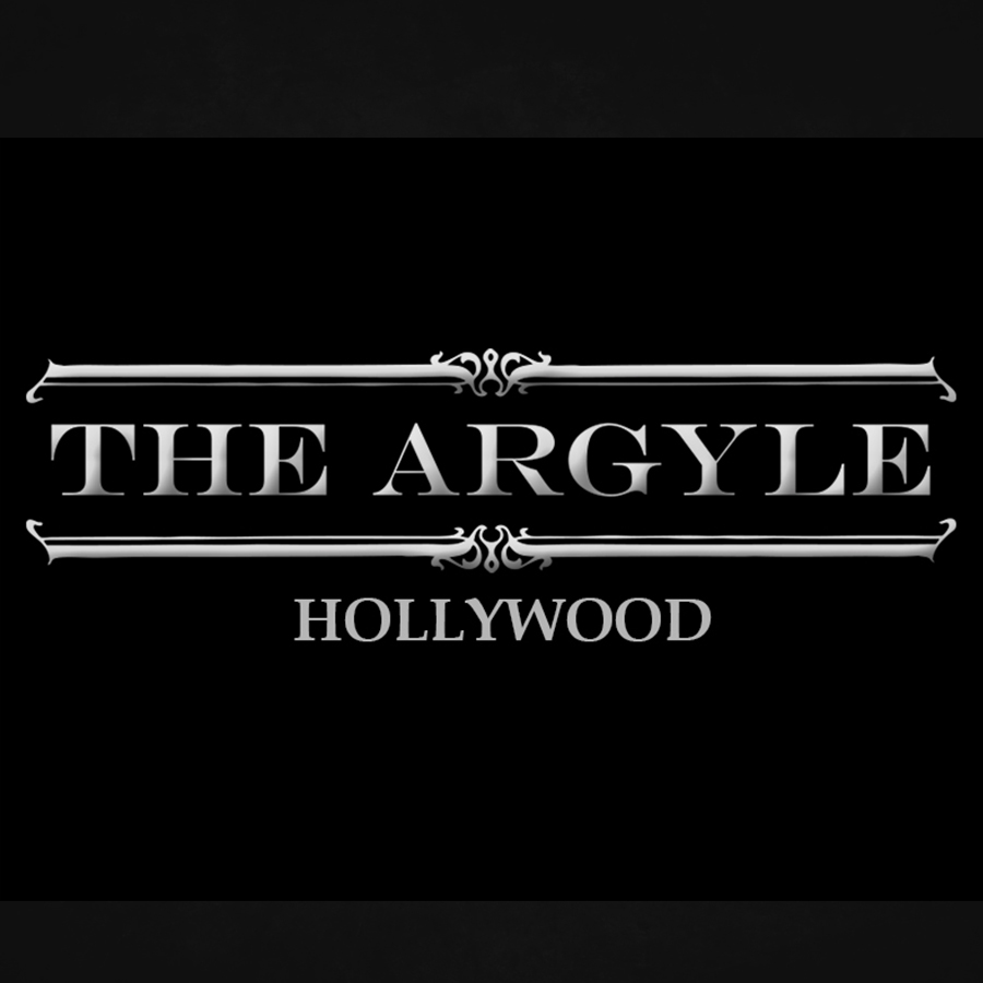 The Argyle Hollywood Opening in August 2014