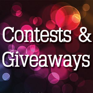 Dos and Donts of Contests and Giveaways