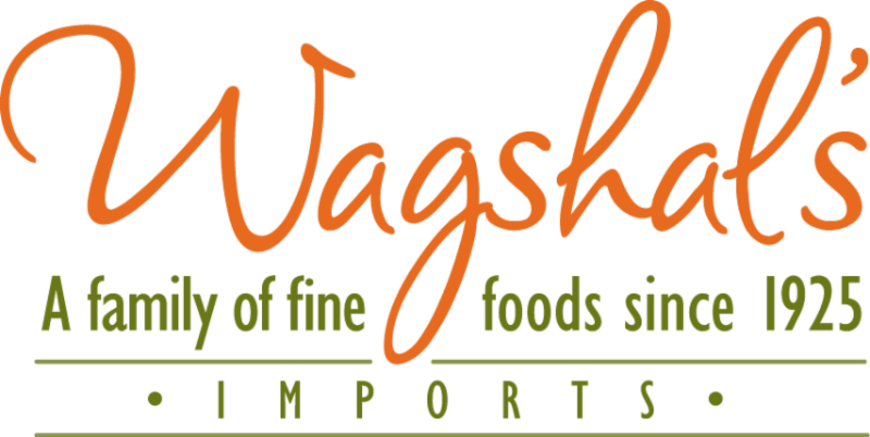 Wagshal's Imports earns Specialty Food Association's sofi Gold Award