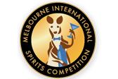 Melbourne International Spirits Competition