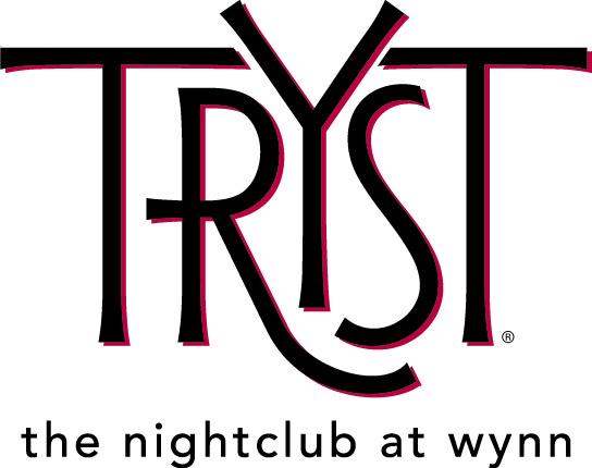 Tryst Nightclub in Las Vegas Reveils their August Calendar Listings