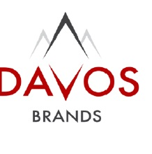 TY KY introduces Davos Brands lead by former SVEDKA CEO Guillaume Cuvelier