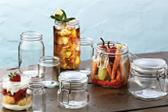 Trends in Glassware