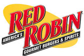 Red Robin Gourmet Burgers Celebrates 500th Restaurant