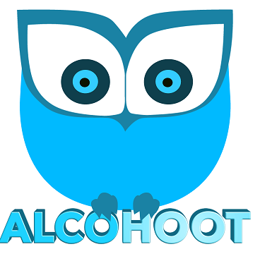 Alcohoot & Heineken Empower Smart Drinking