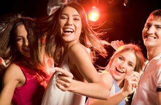 Labor Day Promotions for Bars and Nightclubs