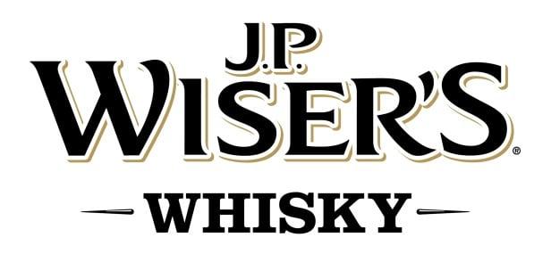 JP Wiser's Whisky Official Sponsor of ESPN Fantasy Football