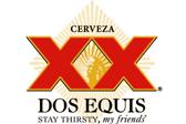 Dos Equis 2014 Most Interesting Masquerade Program Revealed