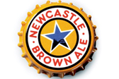 "Newcastle Brown Ale's ""Bartender Gigs"""