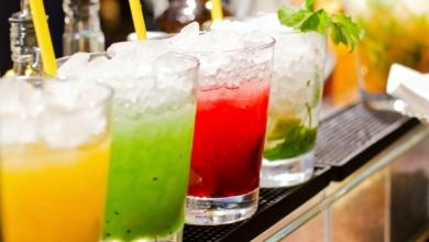 Restaurant and Beverage economic trends