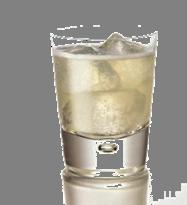 Porch Sipper with Smirnoff Vodka