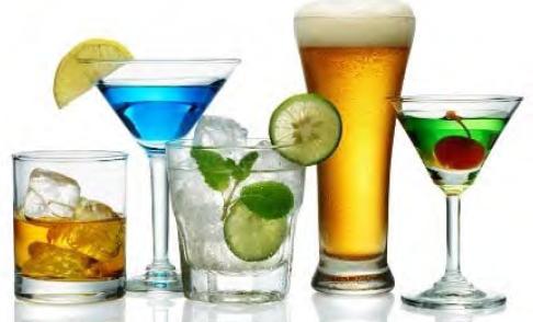 Hotel Beverage Program Trends