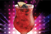 The Melting Pot Announces Winner of Top Cocktail Fan-Voting Competition