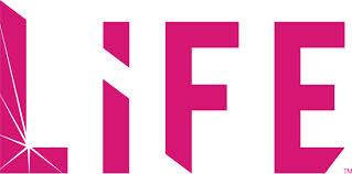 LiFe Nightclub release September DJ Line Up