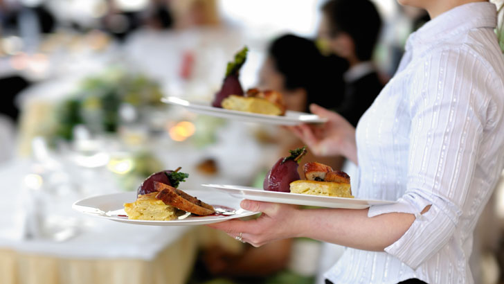 Restaurant Industry Research and Reports on Traffic