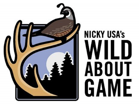 Nicky USA's Wild About Game Winner Shane Ryan