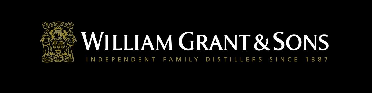 William Grant & Sons Aquire Drambuie