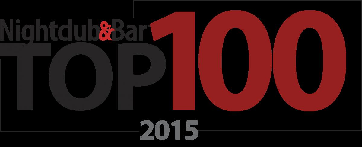 Nightclub & Bar Top 100 Survey