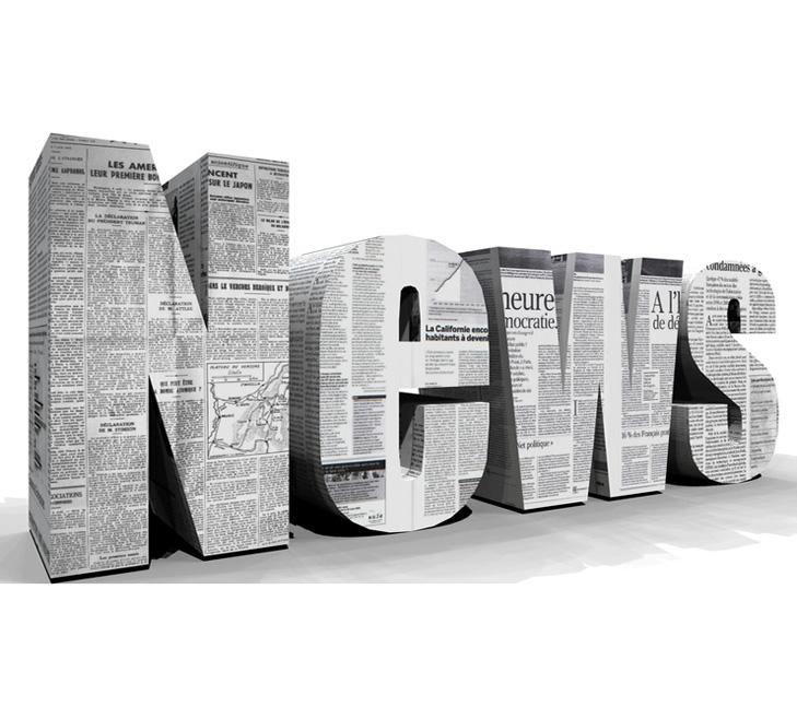 Consumer Chain Restaurant News