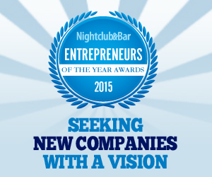 Seeking New Companies for Entrepreneurs Award Program