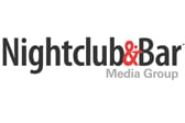 Nightclub & Bar Media Group Announces Third Annual Entrepreneurs Award Program