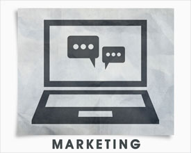 A 5 Step Plan to Drive Successful Integrated Online Campaigns