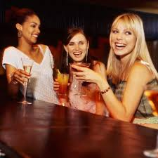 Put Your Bar in a Position to Produce Effective Promotions