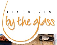 By The Glass USA