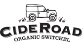 CideRoad Launches line of organic switchel beverages