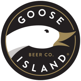 Goose Island Amps Up Bourbon County Brands Black Friday Release