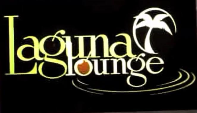 Laguna Lounge Bar Rescue