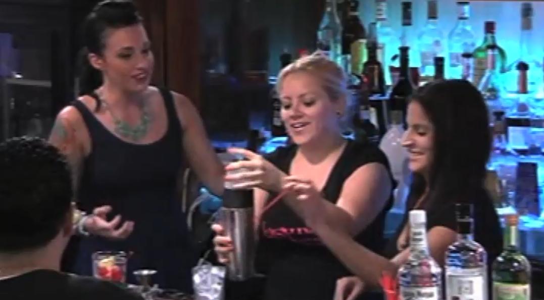 Bar Rescue Laguna Lounge Episode